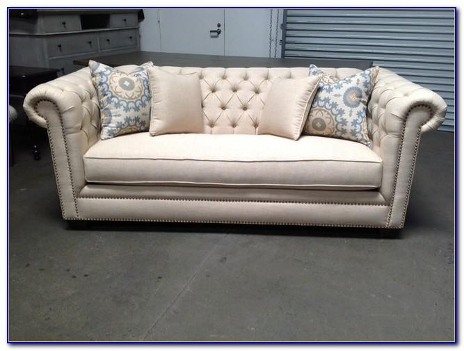 Custom Sleeper Sofa Los Angeles – Sofas : Home Decorating Ideas Pertaining To Los Angeles Sleeper Sofas (Image 3 of 20)
