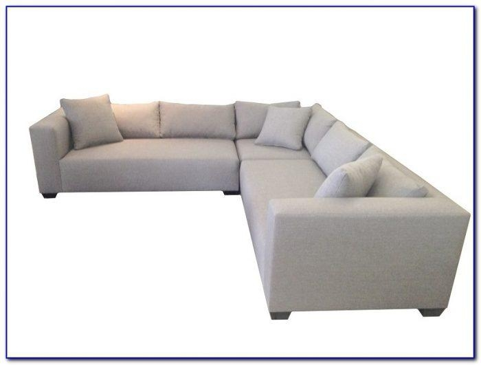 Custom Sleeper Sofa Los Angeles – Sofas : Home Decorating Ideas Regarding Los Angeles Sleeper Sofas (Image 4 of 20)