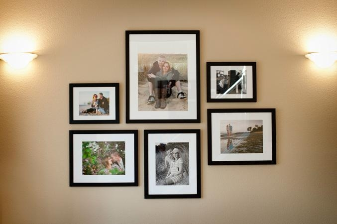 Custom Wall Art – Portland Portrait Photographers With Photography Wall Art (Image 9 of 20)