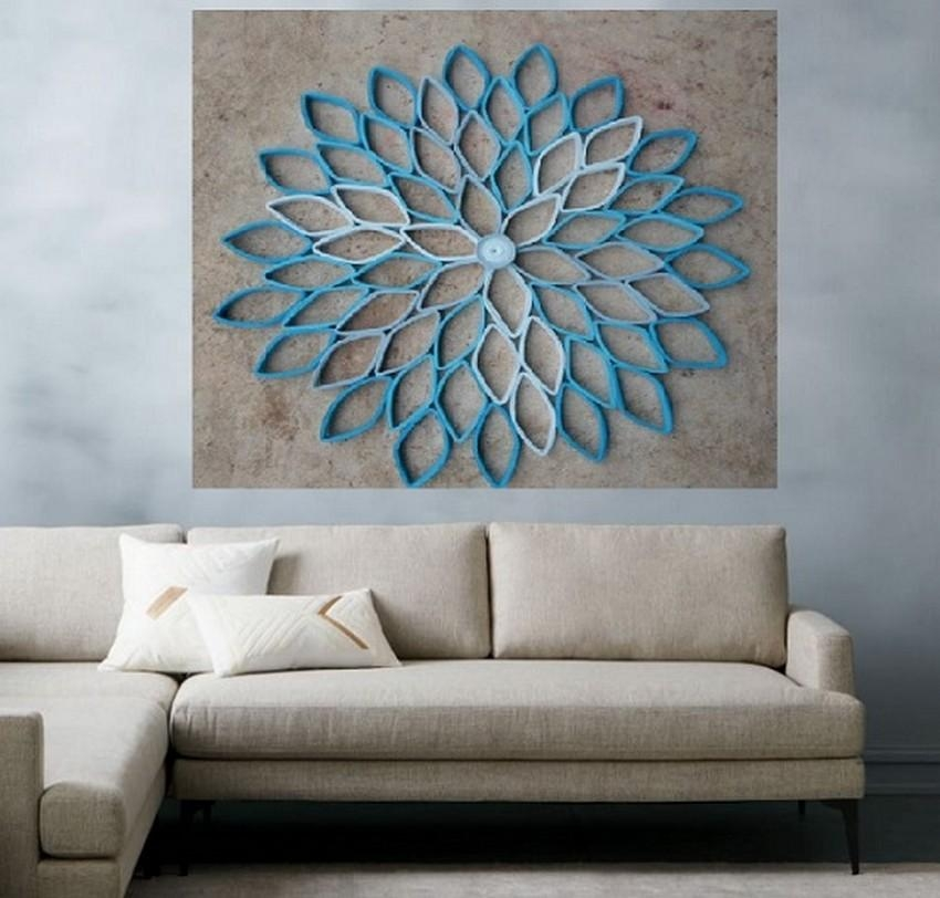 Delightful Design Wall Art Ideas For Living Room Classy Idea 10 Pertaining To Classy Wall Art (View 2 of 20)