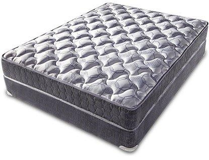 Denver Mattress Sales & Promotions Intended For Queen Mattress Sets (Image 4 of 20)