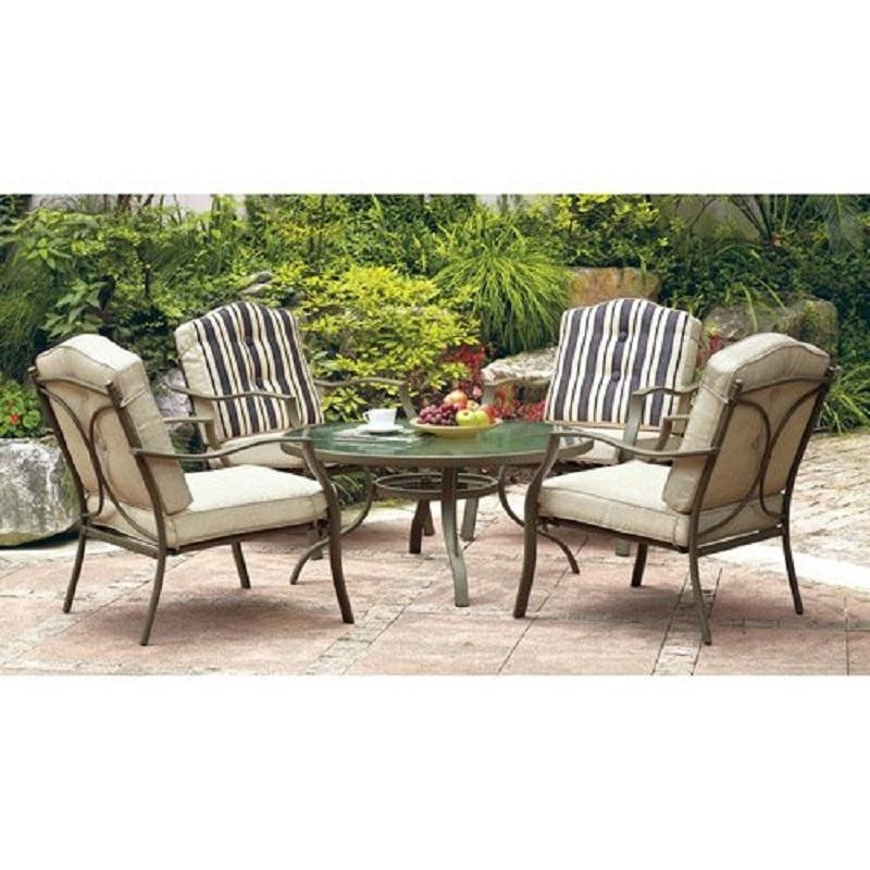 Design For Mainstay Patio Furniture Ideas #20453 Regarding Mainstay Sofas (Image 2 of 20)