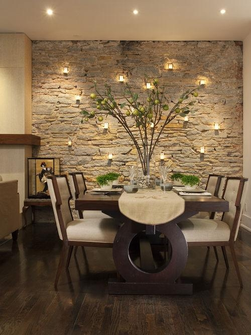 Dining Room Wall Art | Houzz With Regard To Dining Area Wall Art (View 9 of 20)