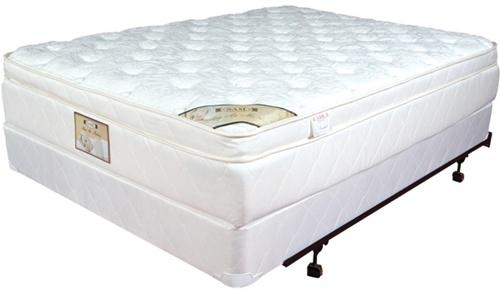 Featured Image of Queen Mattress Sets