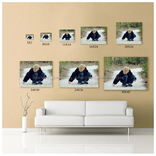 Display Your Wall Art » Susan Willis Photography For Sofa Size Wall Art (Image 4 of 20)
