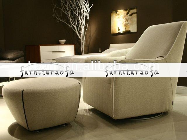 Divani Chateau D Ax Leather Sofa Chateau Dax Related Keywords With Divani Chateau D'ax Leather Sofas (Image 14 of 20)
