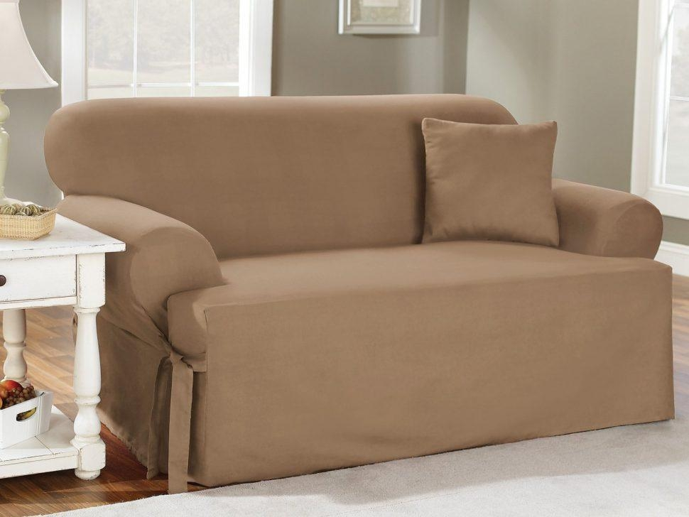 ▻ Sofa : 24 Wonderful 3 Seat Recliner Sofa Covers 10810835 Better In Recliner Sofa Slipcovers (View 13 of 20)