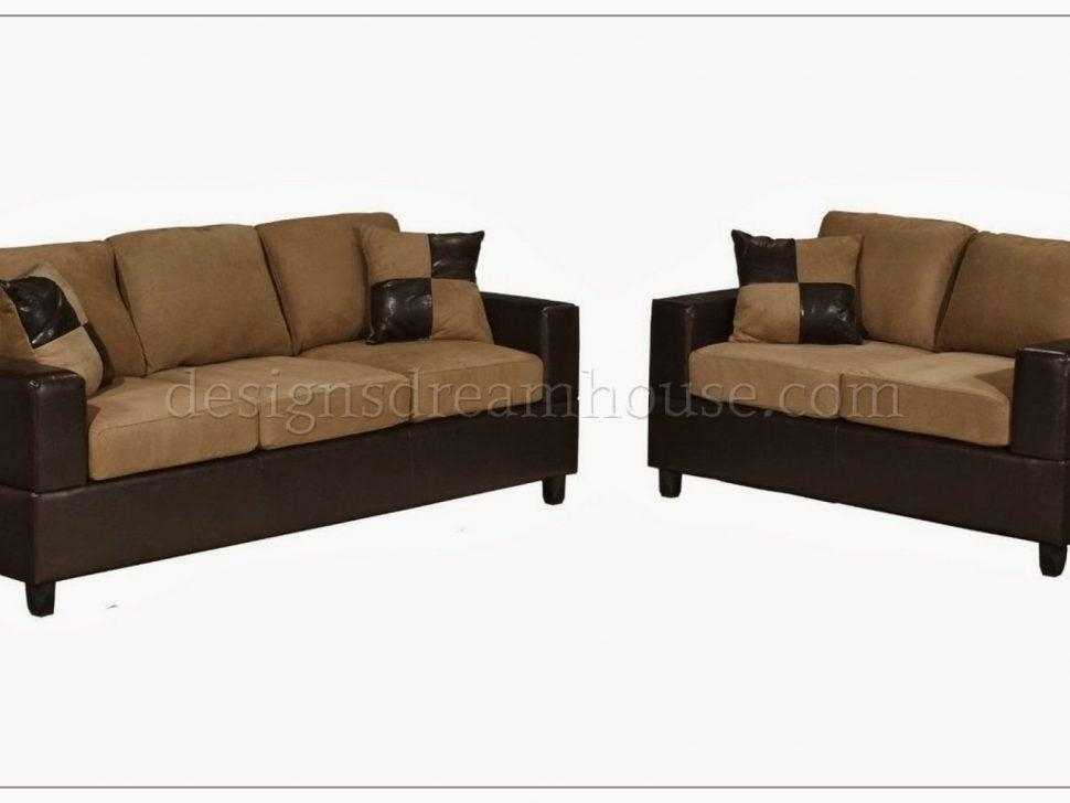 ▻ Sofa : 3 Deluxe Small Modern Sectional Sofa Modern Sofa Intended For Small Modern Sofas (View 13 of 20)