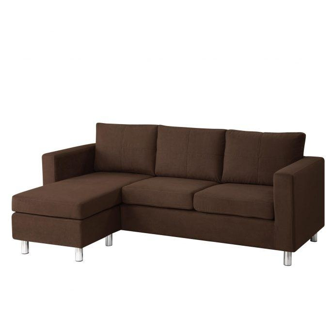 ▻ Sofa : Sss Kimberly Sofa 1 Lovely Small Modern Sectional Sofa With Regard To Small Modern Sofas (View 17 of 20)