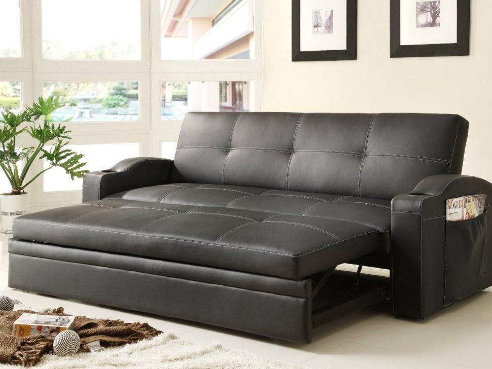 ☆▻ Sofa : 33 Wonderful Pull Out Sofa Bed Convertible Sofa Bed With Regard To Convertible Queen Sofas (View 18 of 20)