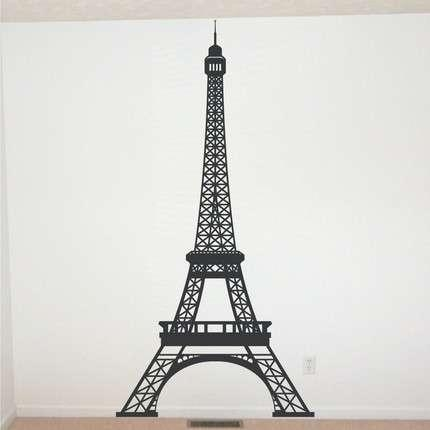 Eiffel Tower Wall Art New Picture Eiffel Tower Wall Art – Home Regarding Metal Eiffel Tower Wall Art (Image 13 of 20)