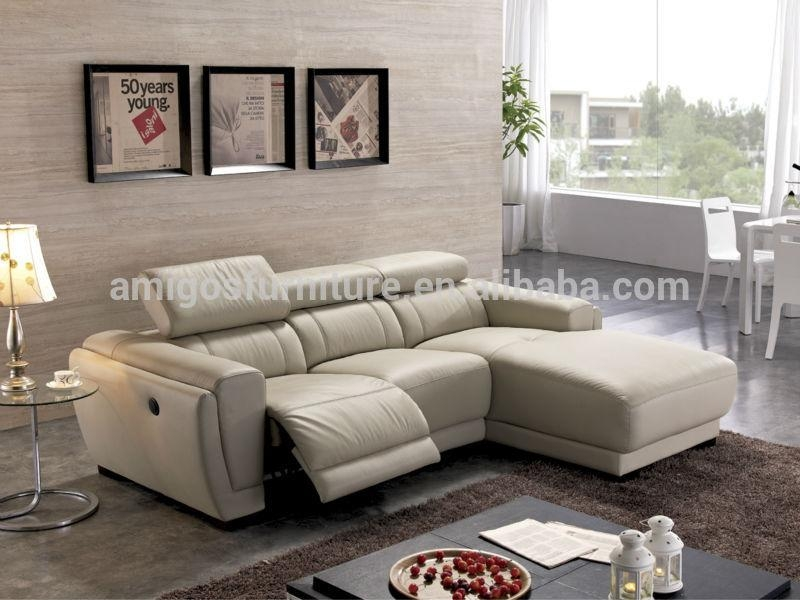 Electric Sofa Bed, Electric Sofa Bed Suppliers And Manufacturers With Electric Sofa Beds (Image 7 of 20)