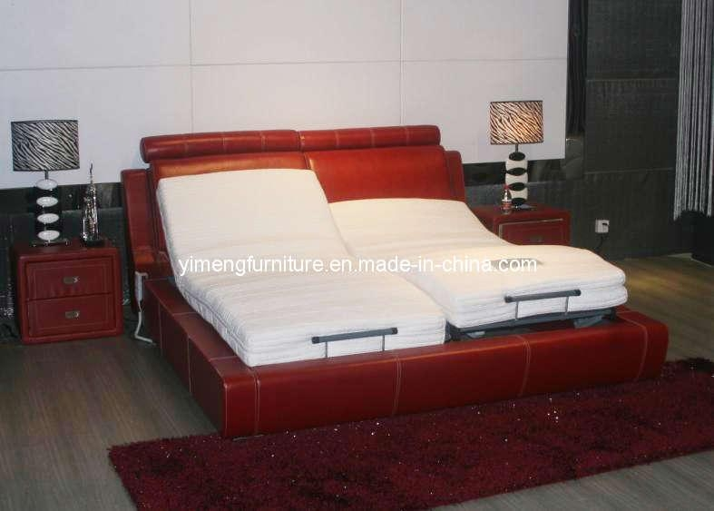 Electric Sofa Bed With Electric Sofa Beds (Image 6 of 20)