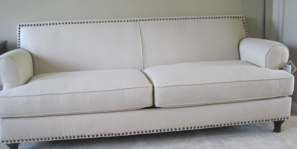 Elegant Pier One Sleeper Sofa 96 On Jensen Lewis Sleeper Sofa With Within Pier One Sleeper Sofas (View 1 of 20)