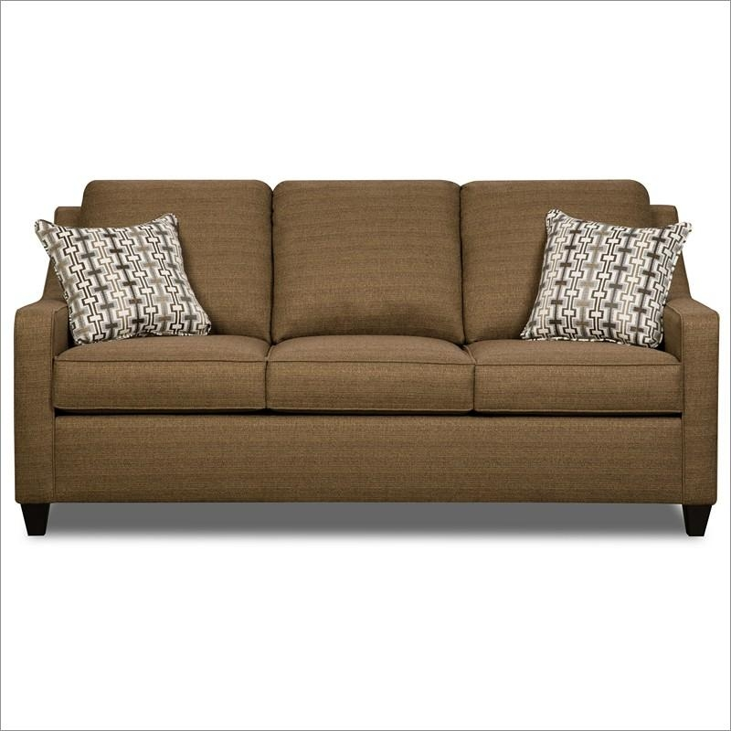 Elegant Simmons Sleeper Sofa Queen 31 For Havertys Sleeper Sofas Intended For Simmons Sleeper Sofas (Image 9 of 20)
