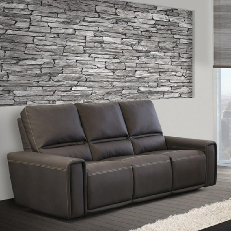 Elran Sofas Ashton – 4093 Sofa (Reclining) From Senzig's Pertaining To Ashton Sofas (Image 15 of 20)