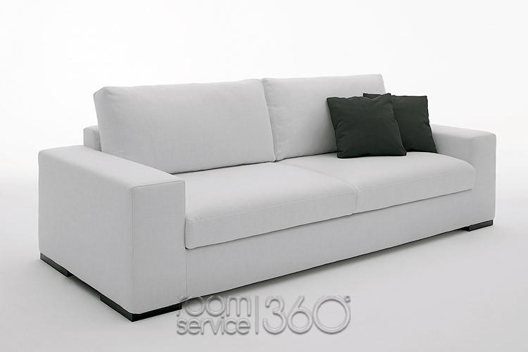 Endearing Contemporary Sleeper Sofa Modern Design Sofa Bed Custom Pertaining To Los Angeles Sleeper Sofas (View 8 of 20)