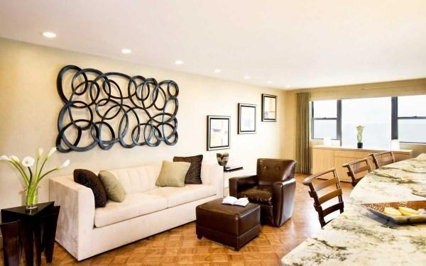 Endearing Large Living Room Wall Art Primitive Oversized Wall Art With Regard To Oversized Wall Art (View 17 of 20)