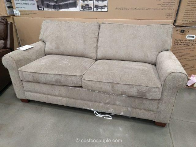 Epic Sleeper Sofa At Costco 35 On Queen Sleeper Sofa Sheets With Pertaining To Queen Sleeper Sofa Sheets (Image 2 of 20)