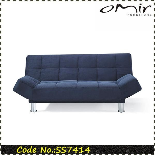 Euro Sofa Bed, Euro Sofa Bed Suppliers And Manufacturers At For Euro Sofa Beds (Image 9 of 20)