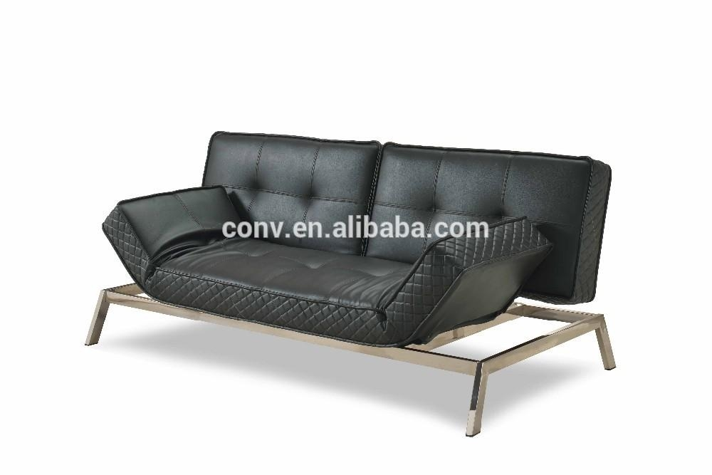 Euro Sofa Bed, Euro Sofa Bed Suppliers And Manufacturers At In Euro Sofa Beds (Image 10 of 20)