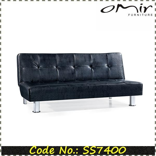 Euro Sofa Bed, Euro Sofa Bed Suppliers And Manufacturers At Throughout Euro Sofa Beds (Image 11 of 20)