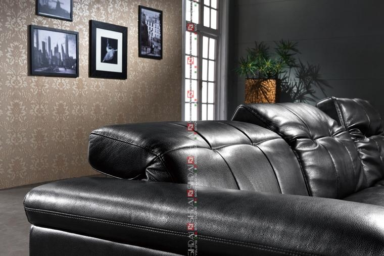 Euro Sofas Euro Sofas Thesofa – Thesofa For Euro Sofas (View 3 of 20)