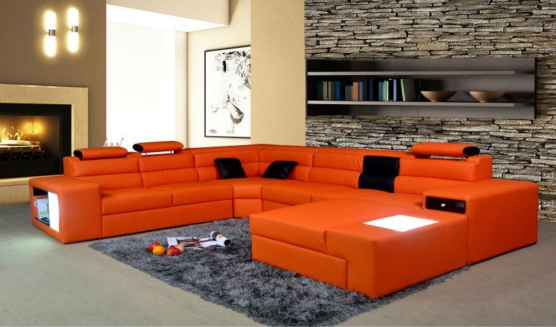 Euro Sofas Euro Sofas Thesofa – Thesofa Throughout Euro Sofas (Image 14 of 20)
