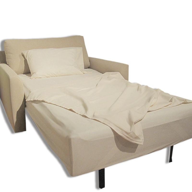 Everyday Sleeper Sheet Set | Gotcha Covered With Everyday Sleeper Sofas (Image 8 of 20)