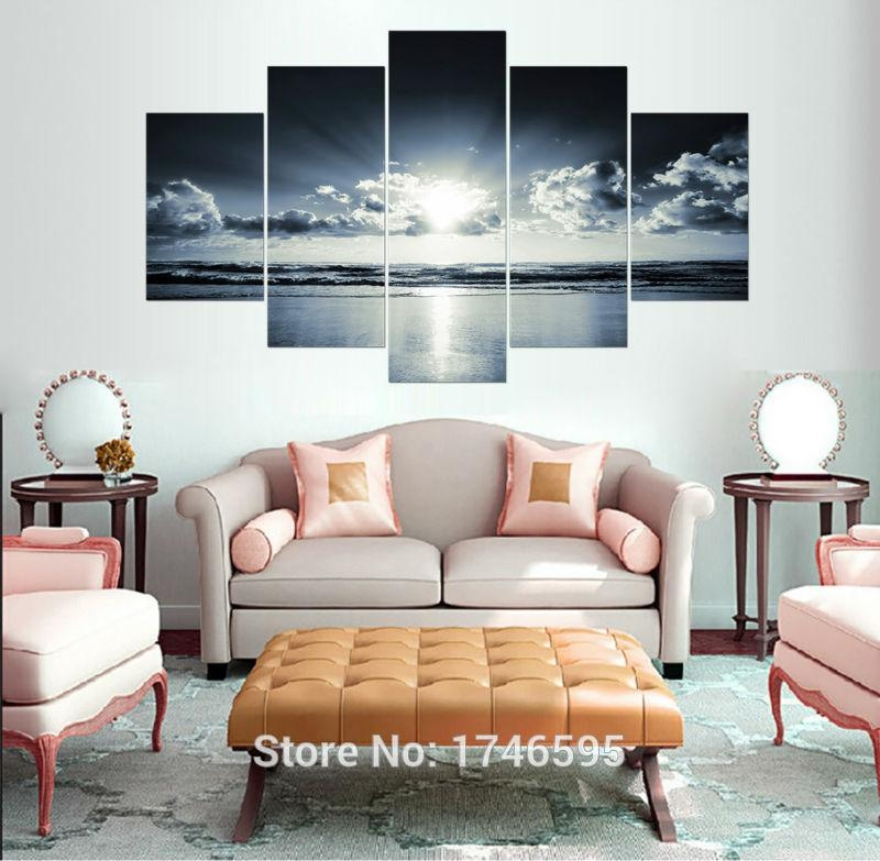 Excellent Wall Decoration For Living Room Ideas – Posters And Inside Wall Pictures For Living Room (View 7 of 20)