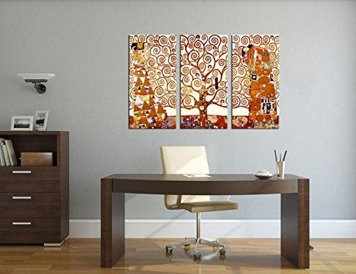 Extra Large Framed Wall Art | Wallartideas For Extra Large Framed Wall Art (Image 2 of 20)