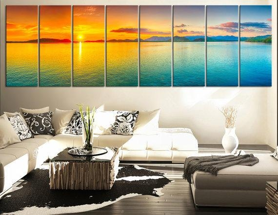 Extra Large Wall Art | Roselawnlutheran In Huge Wall Art Canvas (View 7 of 20)