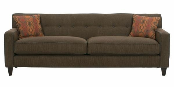 Fabric Sleeper Sofa Beds With Memory Foam Mattress | Club Furniture For Queen Convertible Sofas (Image 7 of 20)