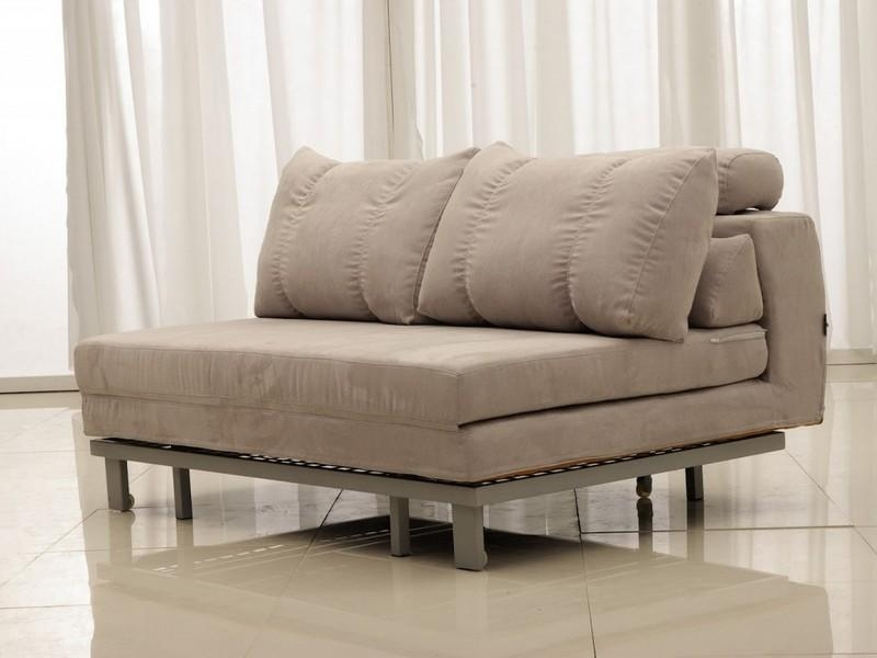 Fancy Sears Sleeper Sofa 49 For Best Sleeper Sofas For Small With Sears Sleeper Sofas (Image 2 of 20)