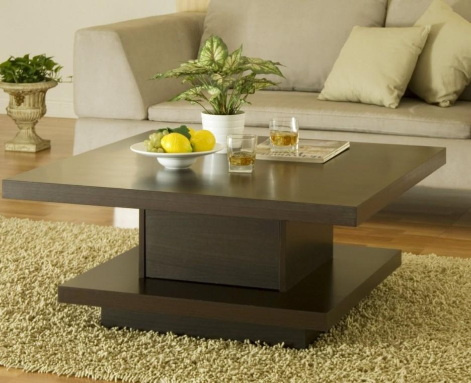 Find Out New Cherry Wood Sofa Table — Home Design Stylinghome With Regard To Cherry Wood Sofa Tables (View 19 of 20)
