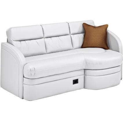 Flexsteel Custom Sofas – Flexsteel – Sofas – Camping World Throughout Camping Sofas (Image 14 of 20)