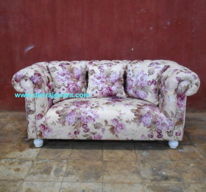 Floral Sofas, Floral Sofas Suppliers And Manufacturers At Alibaba For Floral Sofas (View 7 of 20)