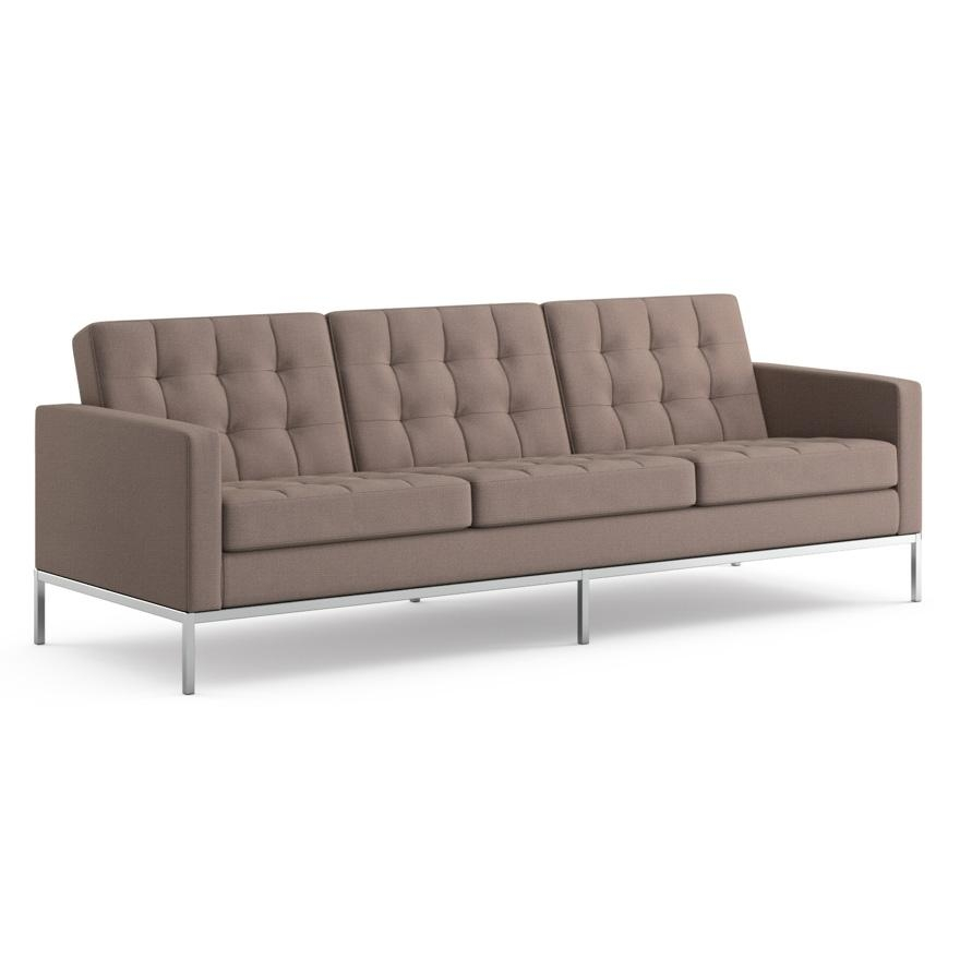 Featured Image of Florence Knoll Sofas