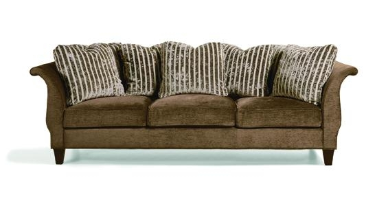 Fort Bend Lifestyles & Homes Magazine Making Sense Of Sofa Styles Throughout Loose Pillow Back Sofas (View 4 of 20)