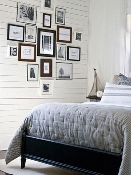 Framed Photographs In Interior Decorating, Modern Wall Decorating With Bedroom Framed Wall Art (Image 16 of 20)