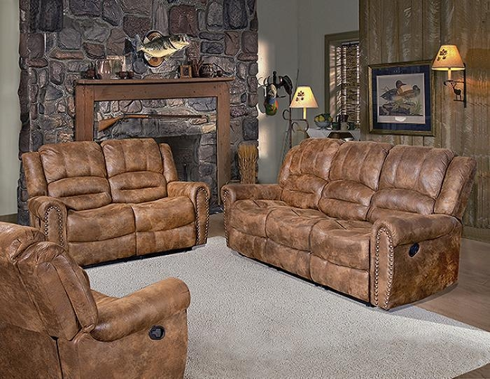 Frankfort Discount Warehouse – Frankfort, Ky San Antonio Bomber Inside Bomber Leather Sofas (Image 6 of 20)
