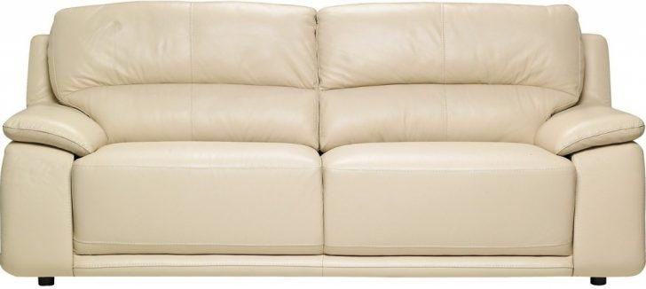 Free Living Rooms : Chateau D Ax Leather Sofa For Property With For Divani Chateau D'ax Leather Sofas (Image 16 of 20)