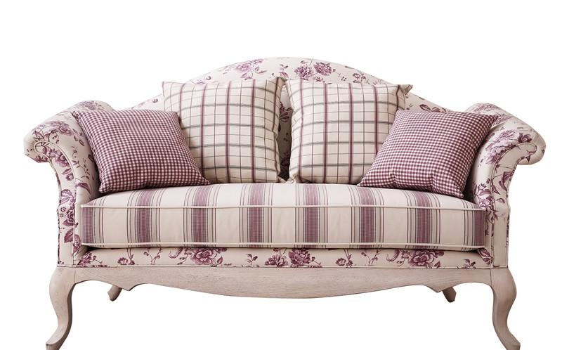 French Country Style Sofa, French Country Style Sofa Suppliers And With Regard To Country Style Sofas (View 3 of 20)