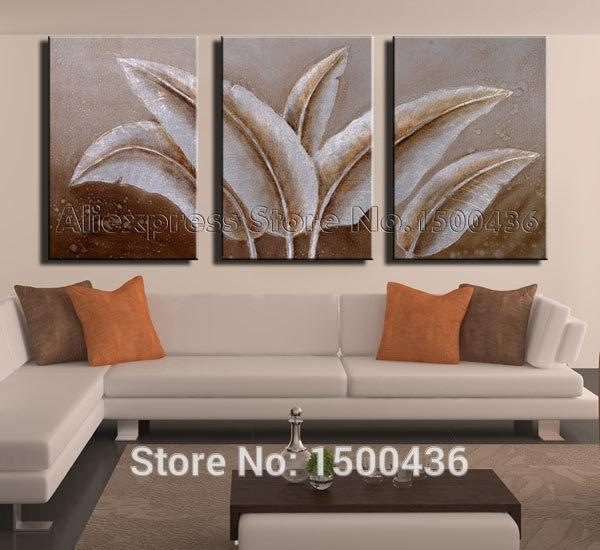 Fresh Decoration Wall Art Sets For Living Room Stunning Design On With Regard To Wall Art Sets For Living Room (View 7 of 20)