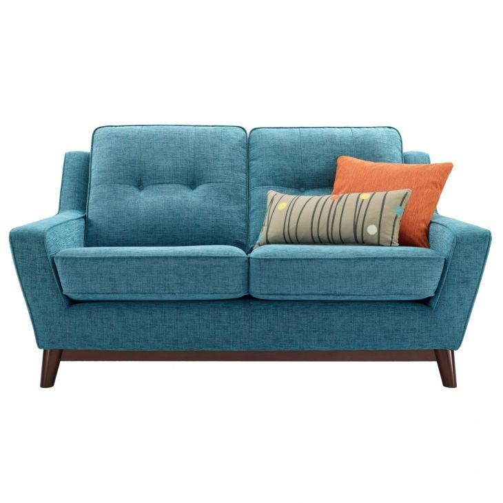 Functional Affordable Modern Sofa Small Affordable Sofas Throughout Small Modern Sofas (View 8 of 20)