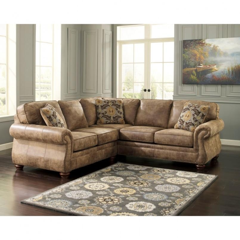 Ashleys Furnitures: 20 Ideas Of Ashley Furniture Corduroy Sectional Sofas