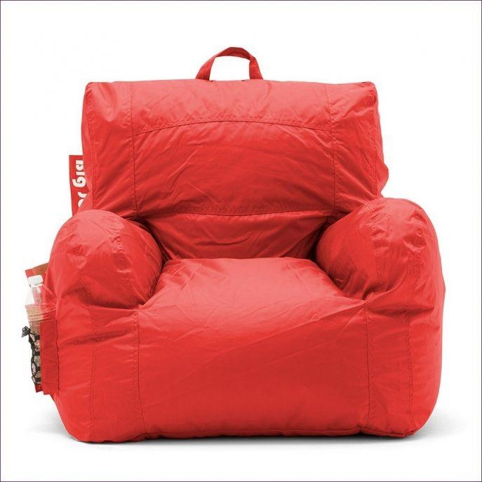 Furniture : Big Joe Modular Sofa Big Beanie Chair Joe Big Big Joe Pertaining To Big Joe Modular Sofas (View 12 of 20)