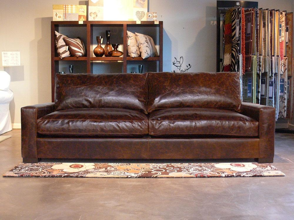 Furniture Braxton Sectional Sofas: 12 Excellent Braxton Sectional Intended For Braxton Sofas (Image 17 of 20)