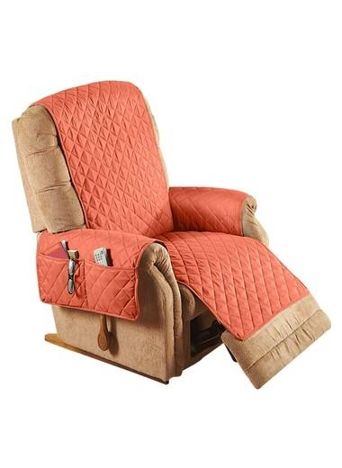 Furniture Covers | Protect Your Sofa And Chairs | Carolwrightgifts Inside Stretch Covers For Recliners (View 7 of 20)