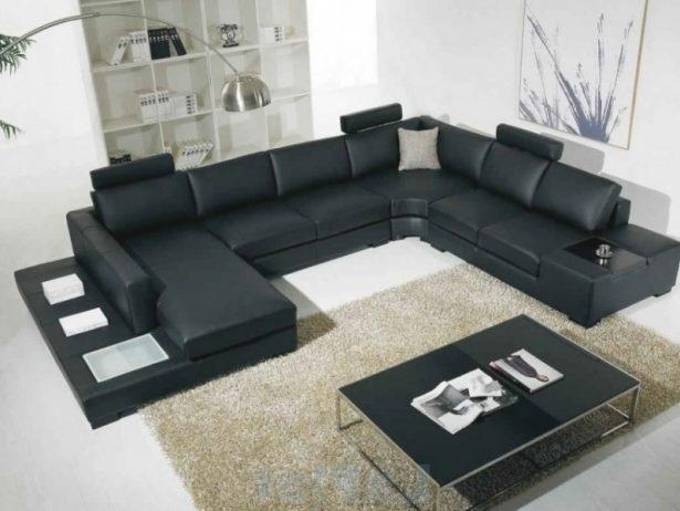 Furniture Design Ideas (Image 15 of 20)